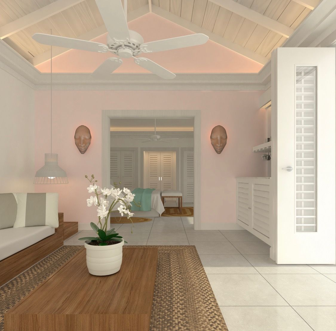 New Oasis Spa Suites At Couples Tower Isle Couples Swept Away Jamaica Couples Swept Away