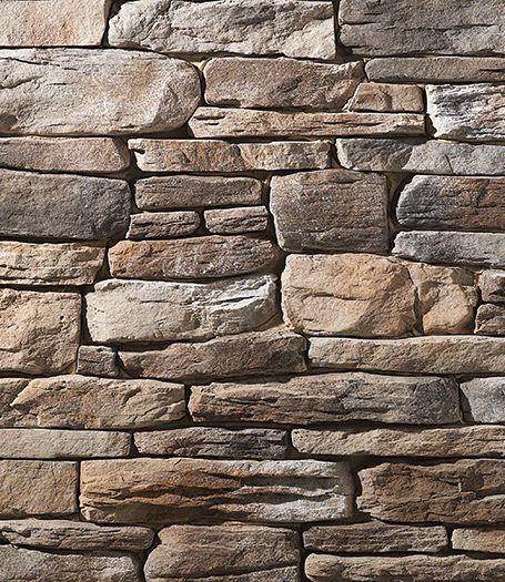 Dutch Quality Stone Veneer Stone Veneer Wall Exterior Stone