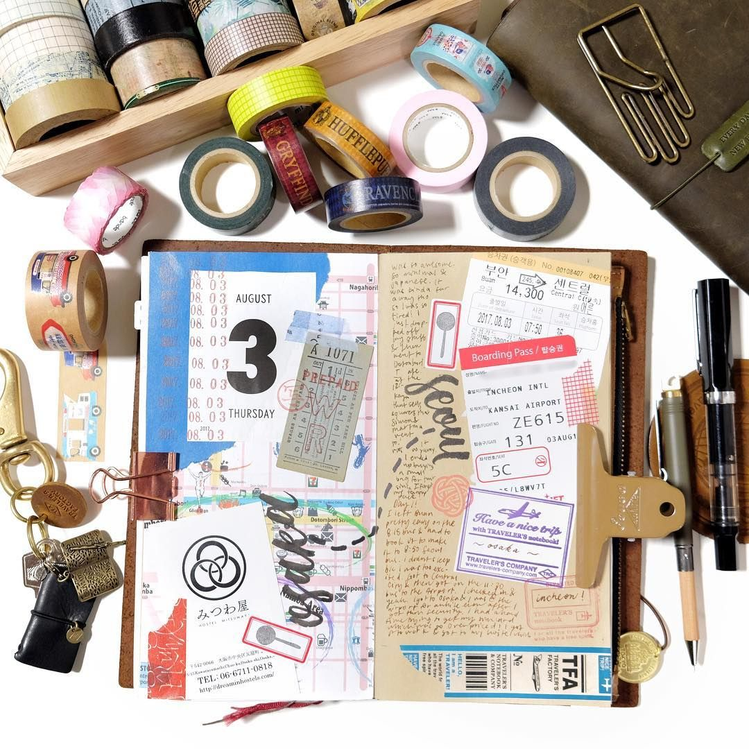 Pin On Planning And Journaling