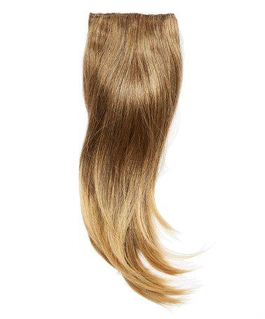 Look at this #zulilyfind! Frosted InstantLength Hair Extension by Revlon #zulilyfinds