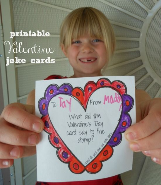 Best 25 Valentine Jokes Ideas On Pinterest Valentines