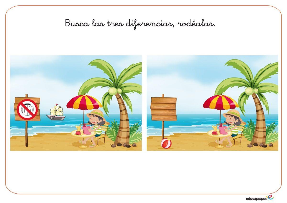 diferencias 12