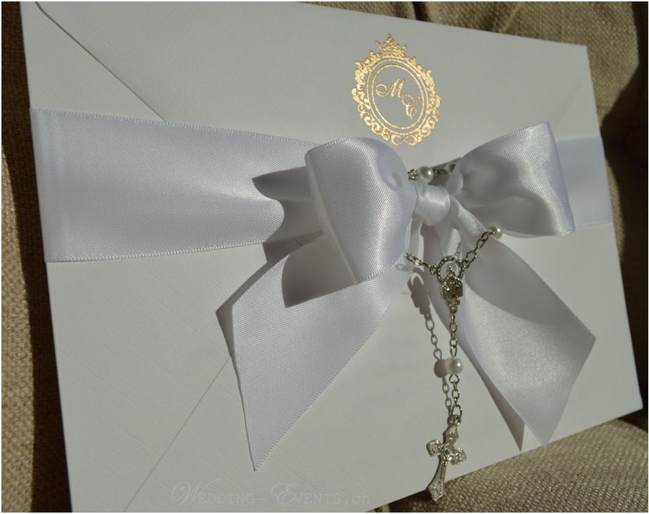 Beautiful #invitation card for our #bridal couple #invitationcard #weddinginvitation #invitation