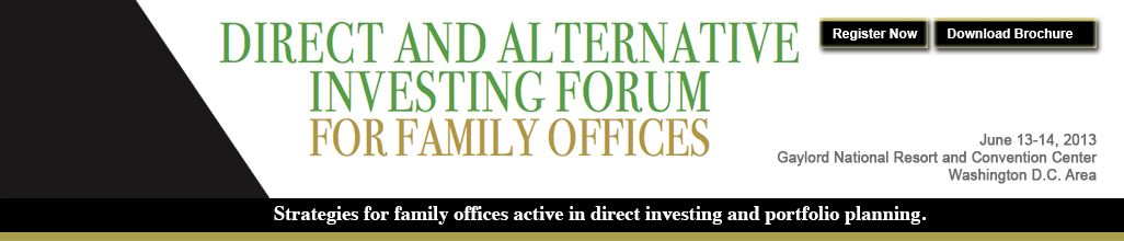 Family Office Investment Summit Investment Management Pinterest - accounting for rental property spreadsheet