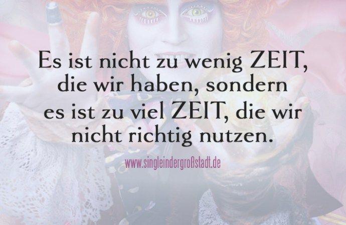 alice im wunderland sprüche Alice im Wunderland & Spruch: Die Zeit | Ain't that the Truth  alice im wunderland sprüche