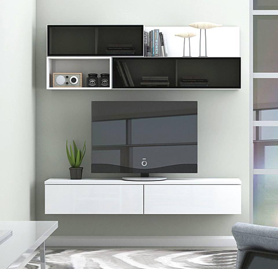 Sb Furniture Philippines