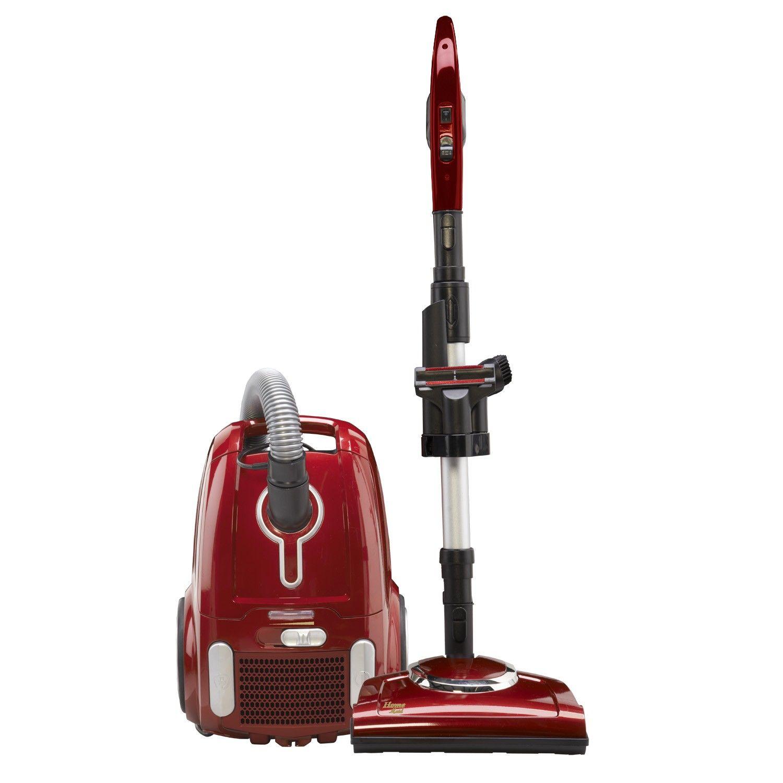 Best Canister Vacuum Walmart Vacuum Canister Vacuum Cleaner Vacuum Repair Canister Vacuum