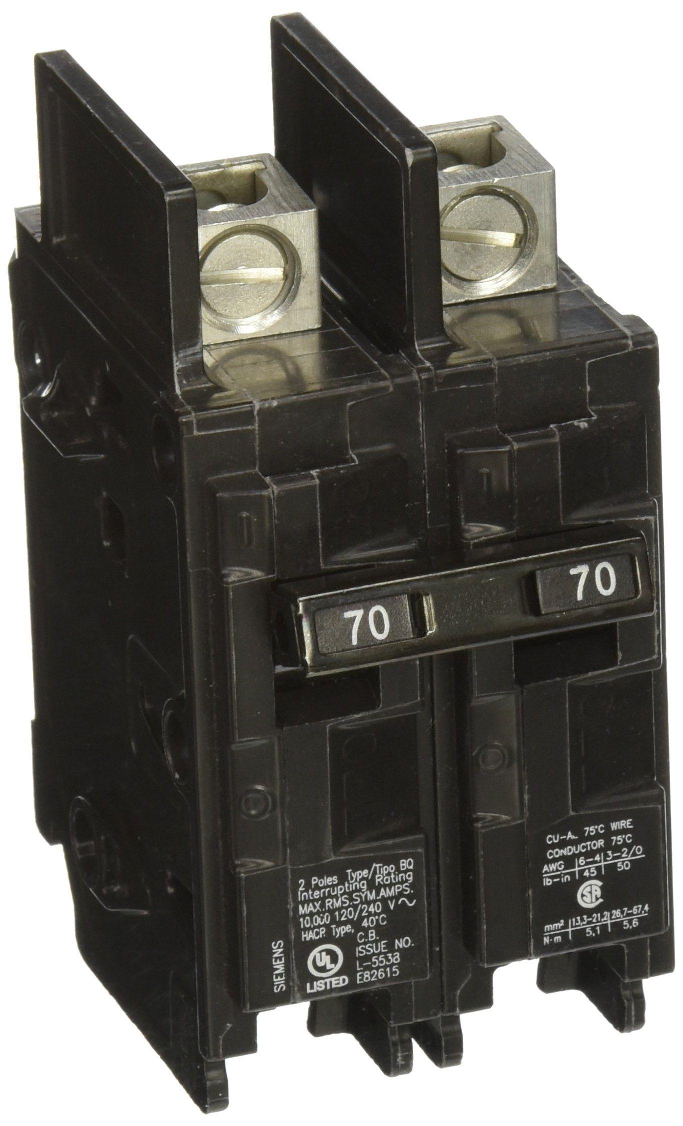 208 Single Phase Drum Switch Wiring