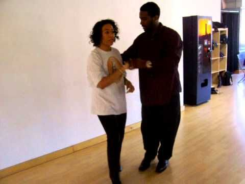 Pin By Takin It Step By Step Llc On How To Videos Chicago Steppin
