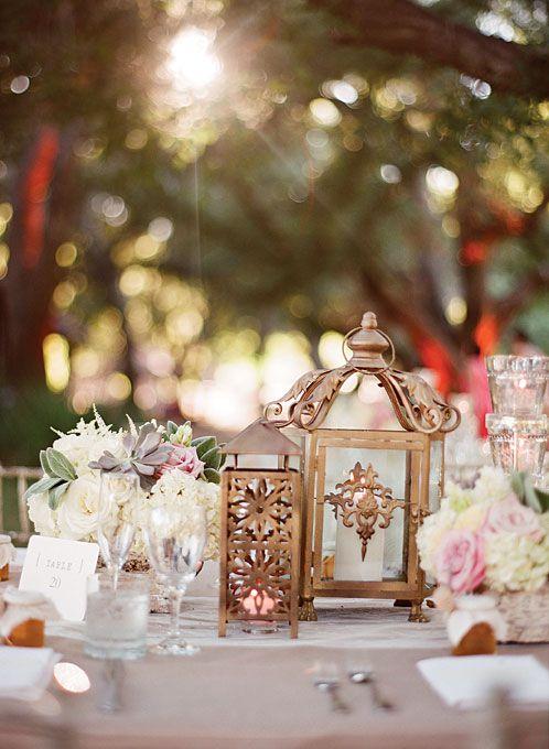 Korean wedding centerpieces veenvendelbosch korean wedding centerpieces junglespirit Images