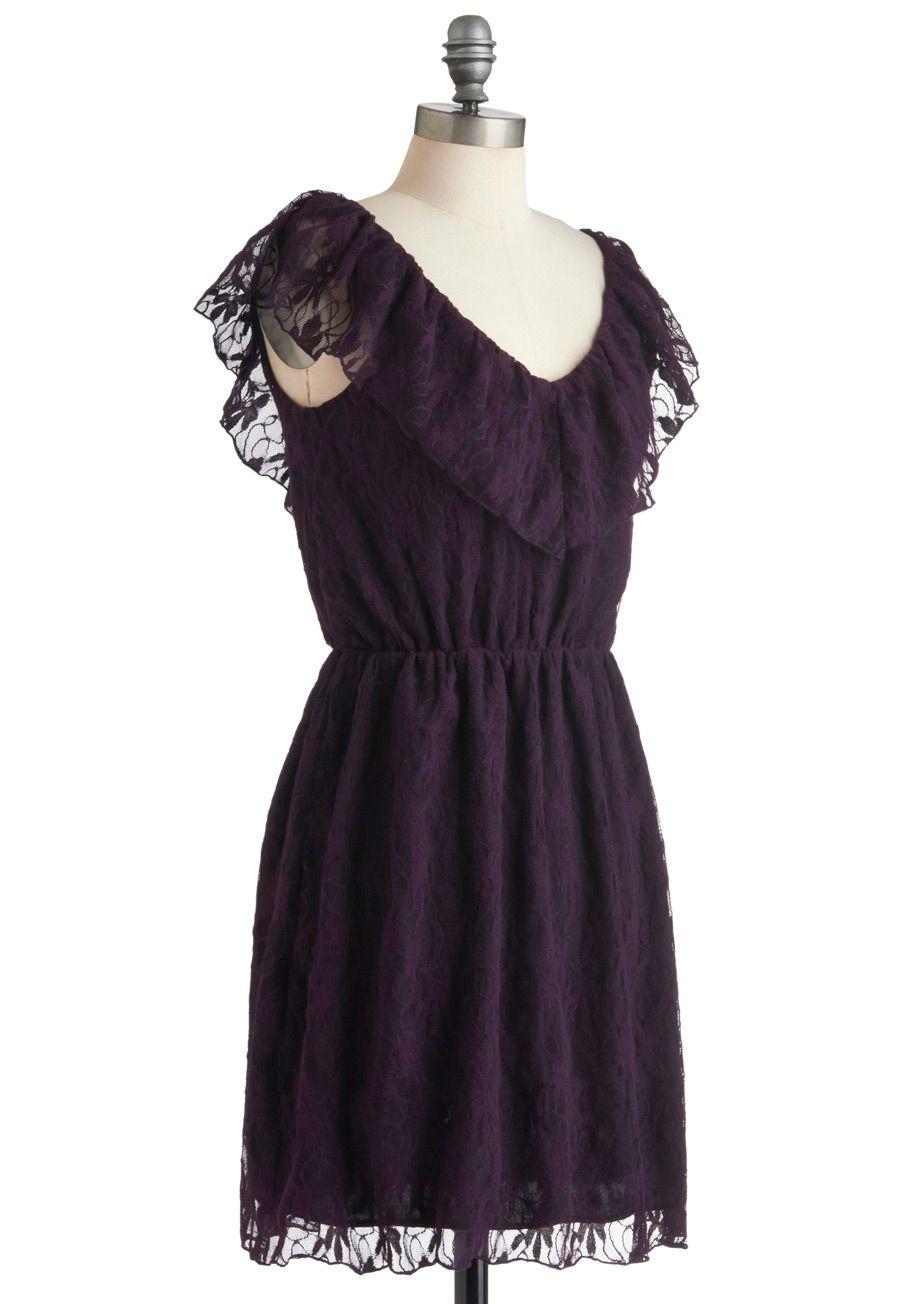 28429978ce91 Transitional Itinerary Long Sleeve Dress