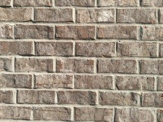 Mountain Brook Brick Birmingham By Acme Brick