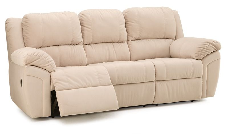 Daley Sofa By Palliser Furniture Muebles De Sala