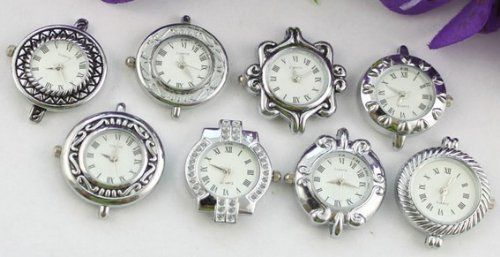 10pcs mixed style of roman numerals silver watch faces #22297, http://www.amazon.com/dp/B00CNZ49U2/ref=cm_sw_r_pi_awd_zDd7rb0RGMYXY