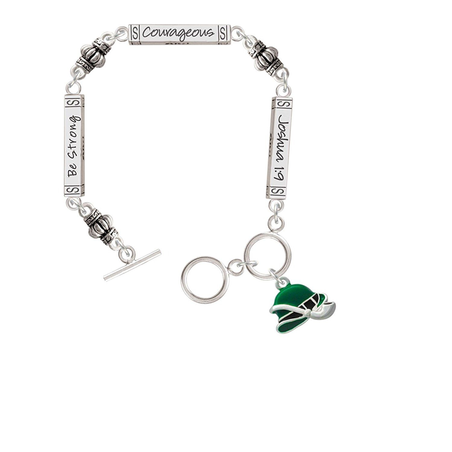 Pin On Charms And Charm Bracelets