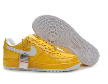 e25f6b962267 Find this Pin and more on I love Tennis Shoes! woot! Woot! by felehill. Nike  Air Force 1 Low Mens Womens ...