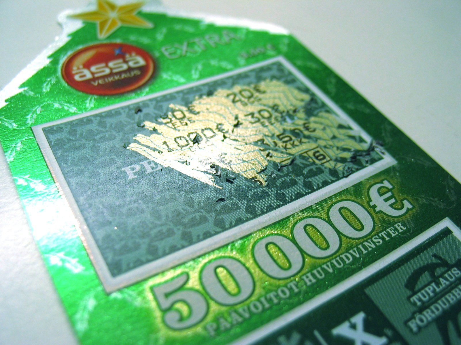 online casino neu bonus ohne einzahlung 2020