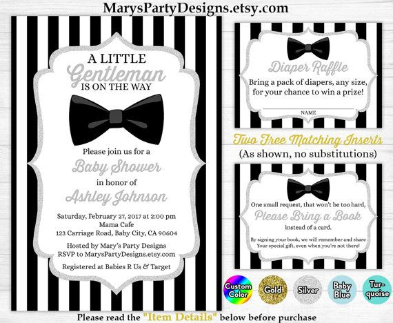 Square Toe Heeled Leather Boots Baby Shower Invitations For Boys Boy Shower Invitations Free Baby Shower Printables