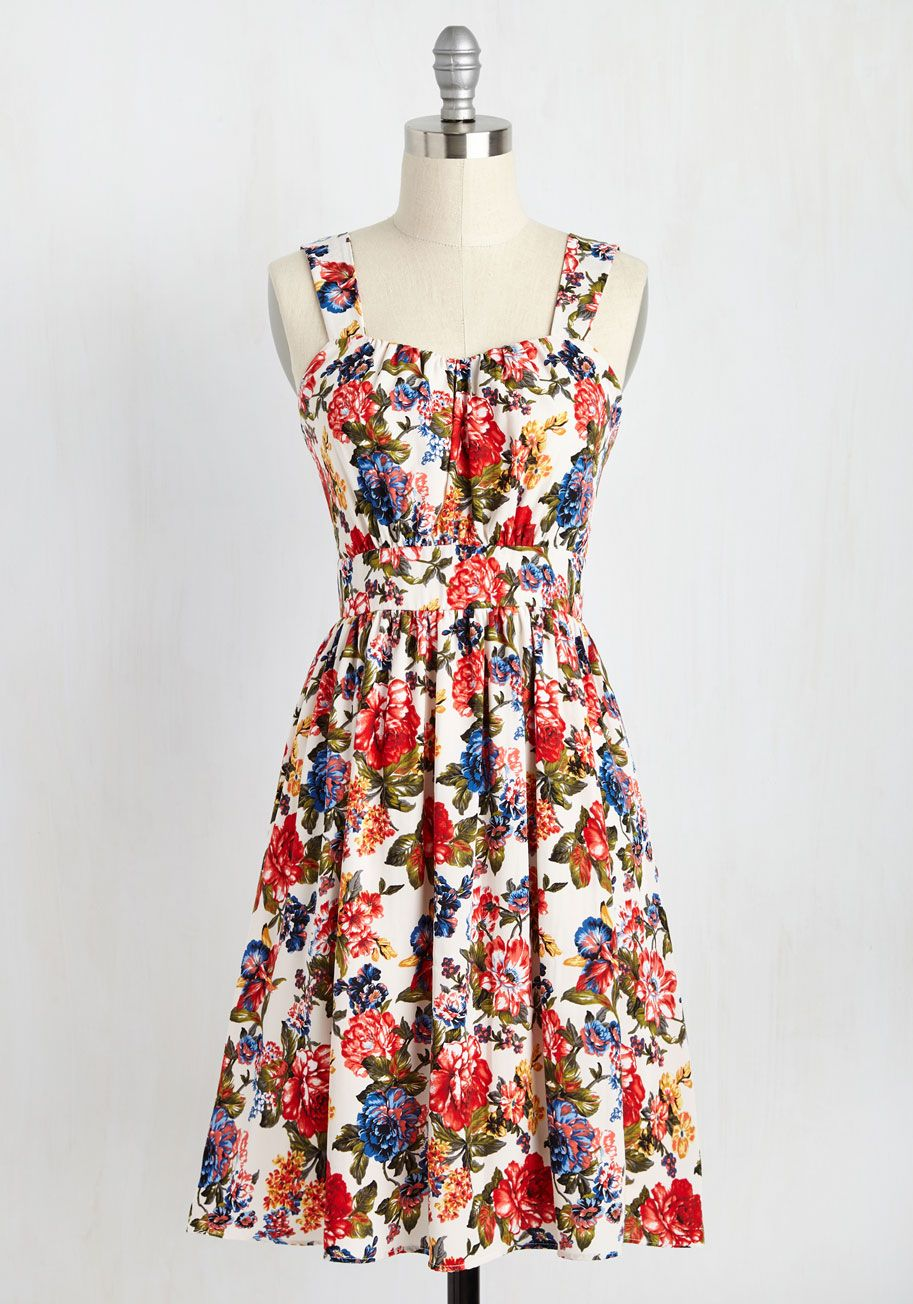 3fb957affedc To Your Liking Knit Dress in 2019 | DRESSES!!!! | Dresses, Retro ...