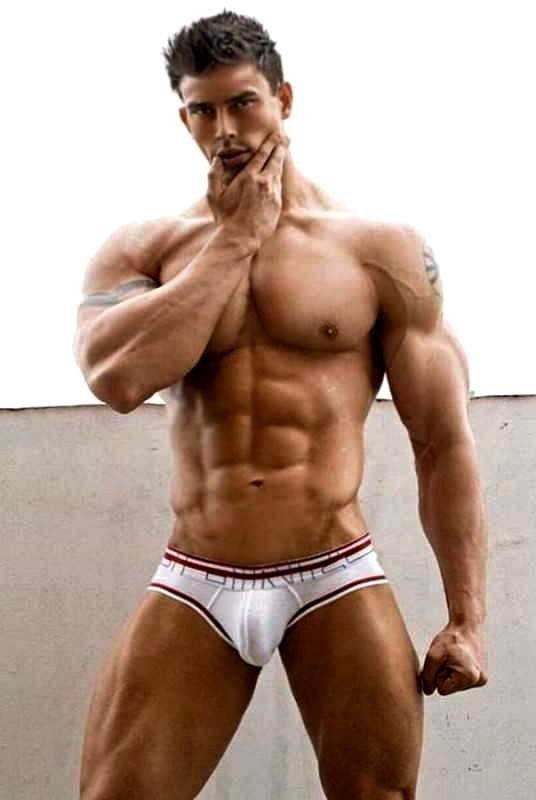 hot-naked-guys-for-girls