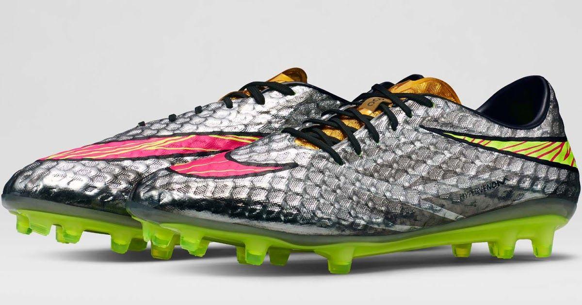 Silver Neymar Nike Hypervenom Boots Released Liquid Nike Football Shoes 2014 Neymar Bristolscooters Co Uk Ney In 2020 Neymar Shoes Nike Football Boots Neymar Boots