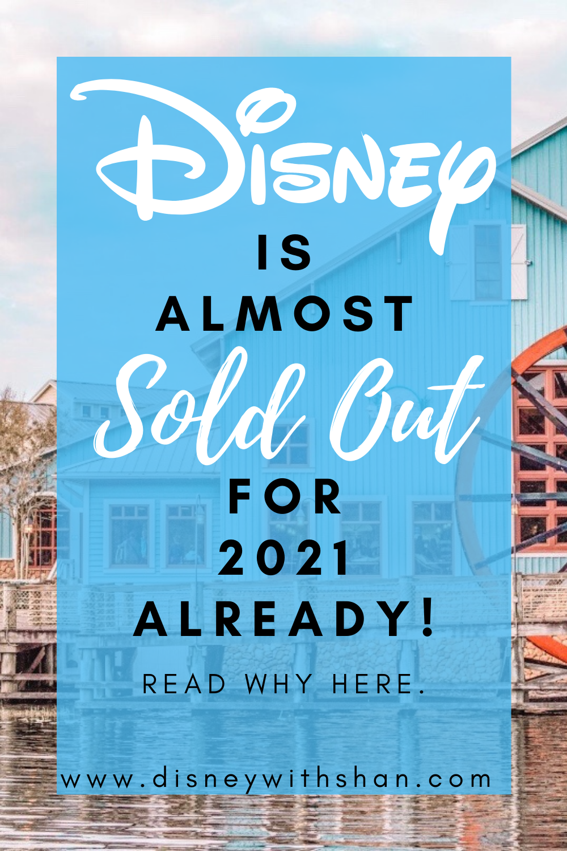 Pin on Disney Fanatics Group Board