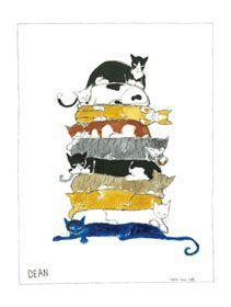 More Pete the Cat | Pancake Pete