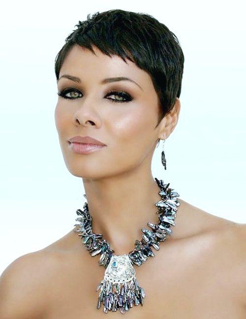 20 Fantastische Kurze Frisuren Für Frauen Frisuren