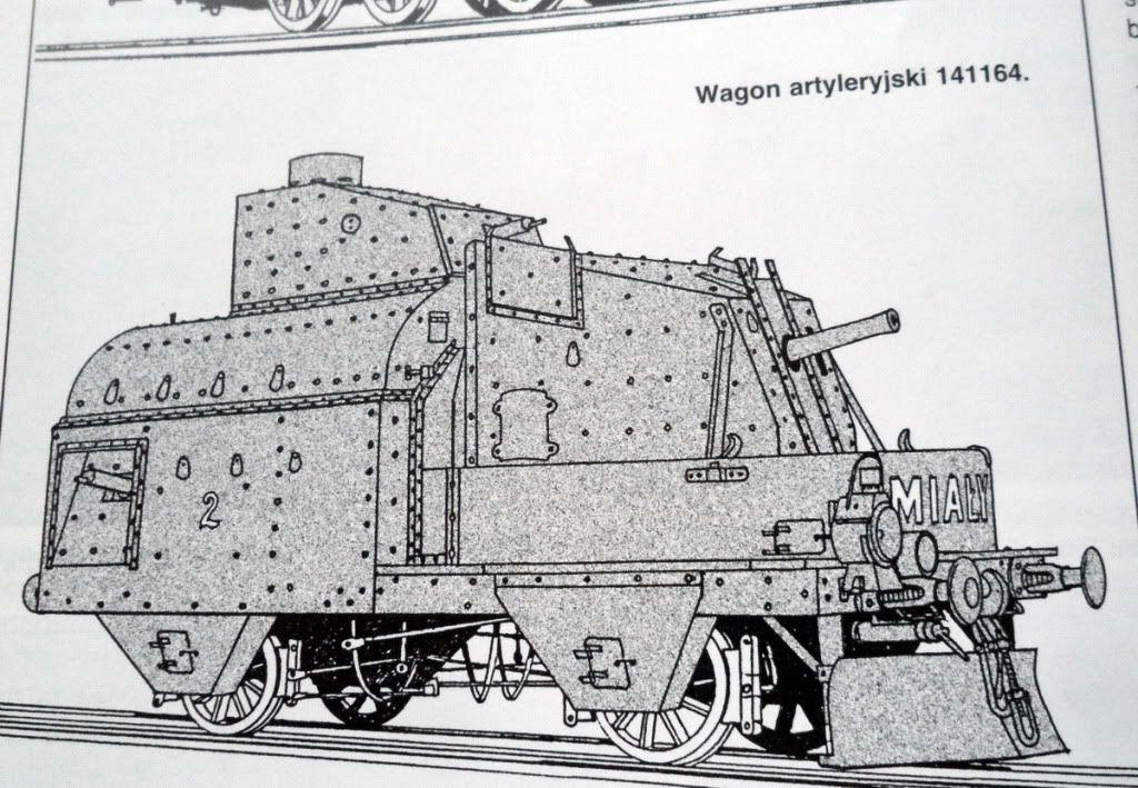 Pin on ww1 1719 century world