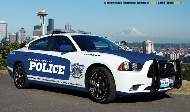41 Michigan State Police Ideas State Police Police Michigan State