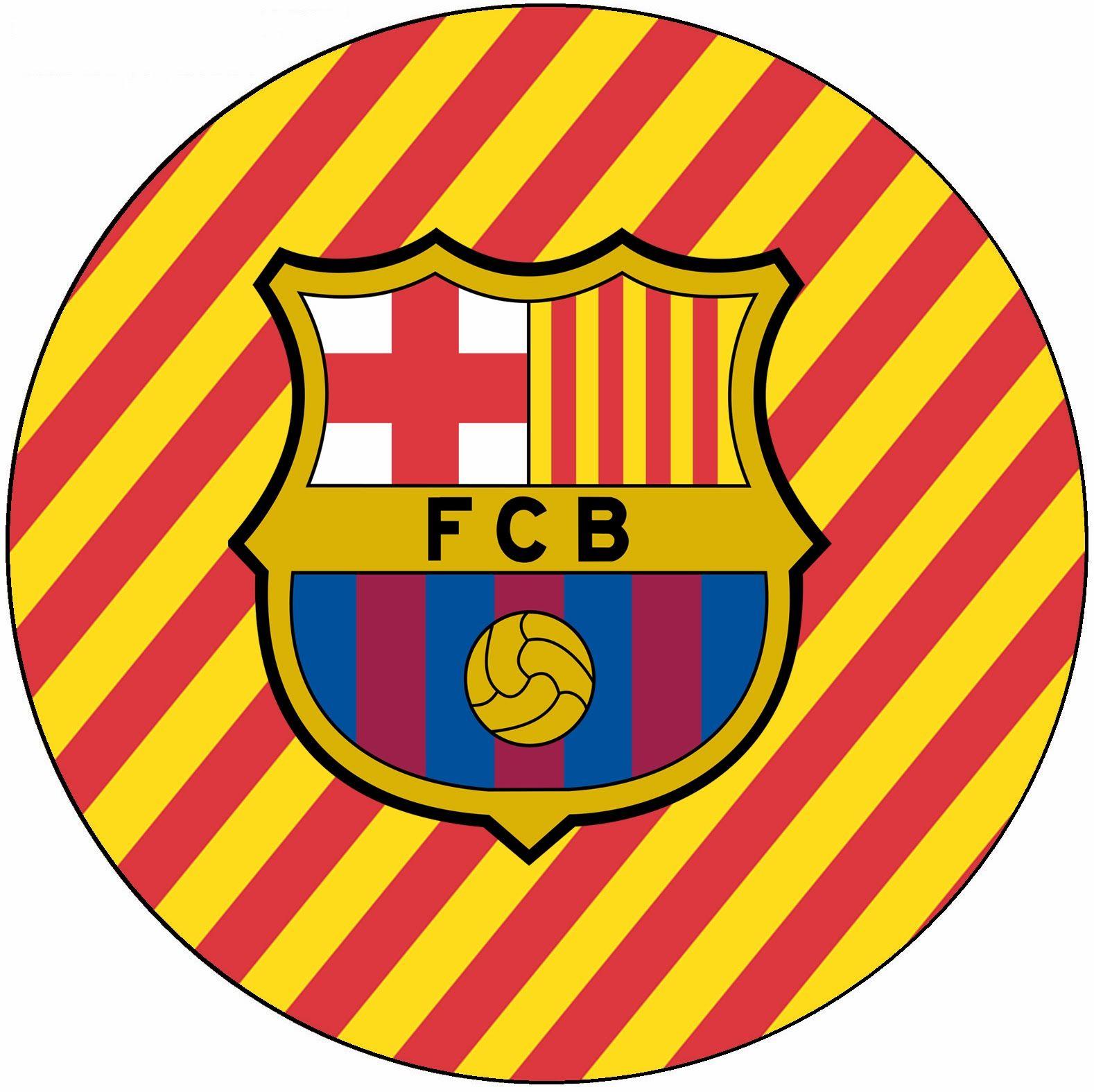 kits de dream l dream league soccer logos f c barcelona