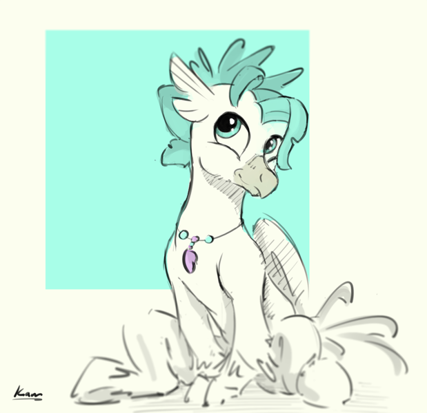 Mlp Fim Imageboard Image 1926139 Artist Kam Hippogriff Male Safe Season 8 Sitting Spoiler S Mlp My Little Pony My Lil Pony My Little Pony Friendship Qualcomm snapdragon 855+ (1 cores cryo 485 prime cortex a76 2.84 ghz + 3 cores cryo 485 gold cortex a76 2.42 ghz + 4 cores cryo 485 silver cortex a55 1.80 ghz, adreno 640. mlp fim imageboard image 1926139