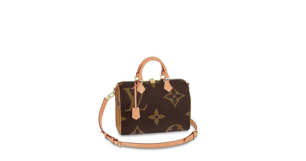 Speedy Bandouliere 30 Exclusive Prelaunch Handbags Louis Vuitton Louis Vuitton Speedy Bandouliere Louis Vuitton Louis Vuitton Handbags