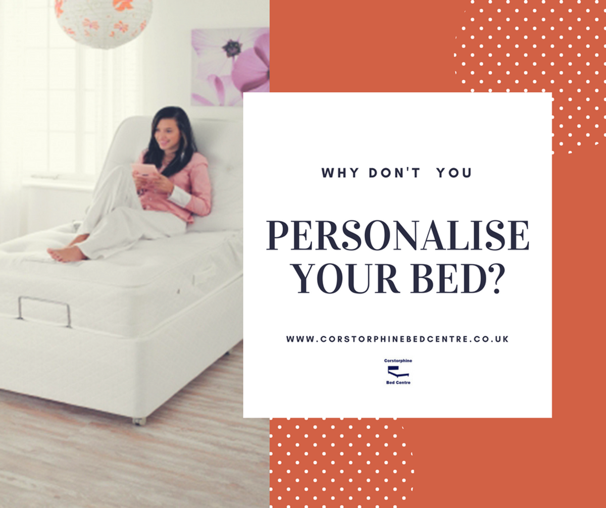 Products Adjustable beds, Bedding shop, Bed centre