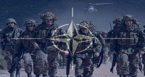 Taliban claim NATO 'defeat' in 13-year Afghan war,KABUL: The Taliban responded scornfully Monday to the formal end of NATO's war in Afghanistan