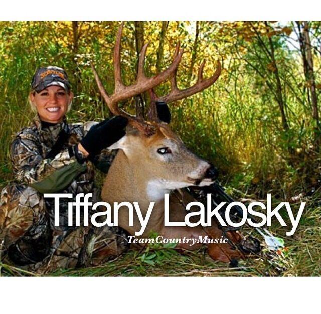 Tiffany lakosky ass pics — photo 15