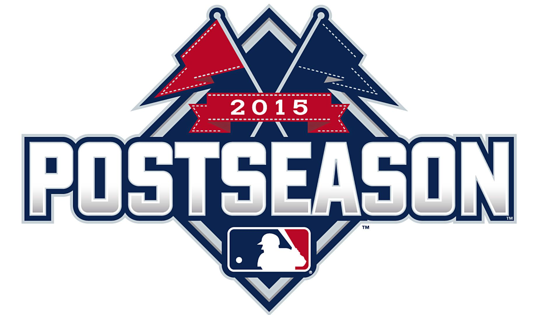 The Mlb Postseason Has Begun Who Do You Think Will Take Home The Championship This Year Mlb Postseason Postseason Mlb World Series