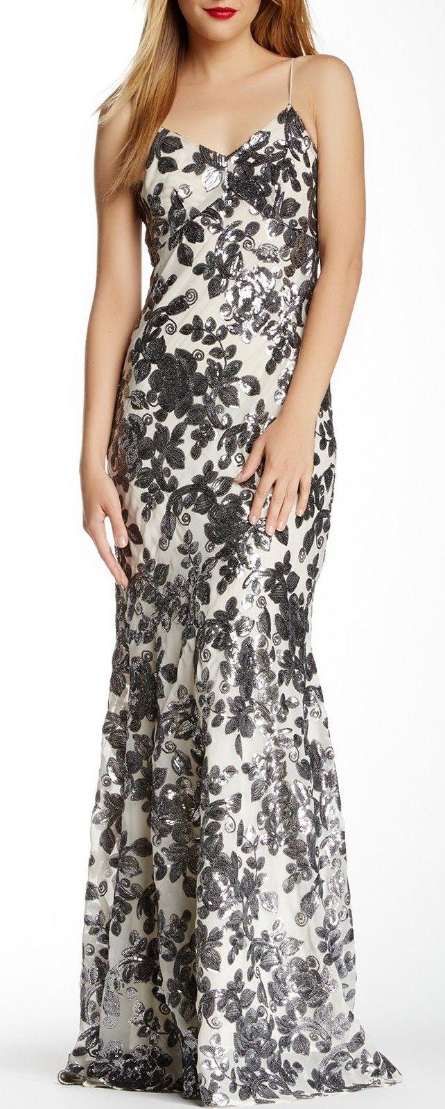 Zac posen tippy gown dresses pinterest zac posen gowns and
