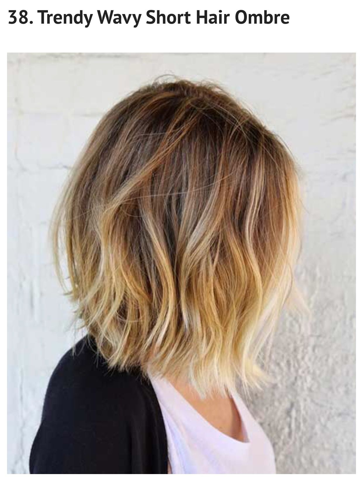 Pin by sandra de medeiros on hair pinterest