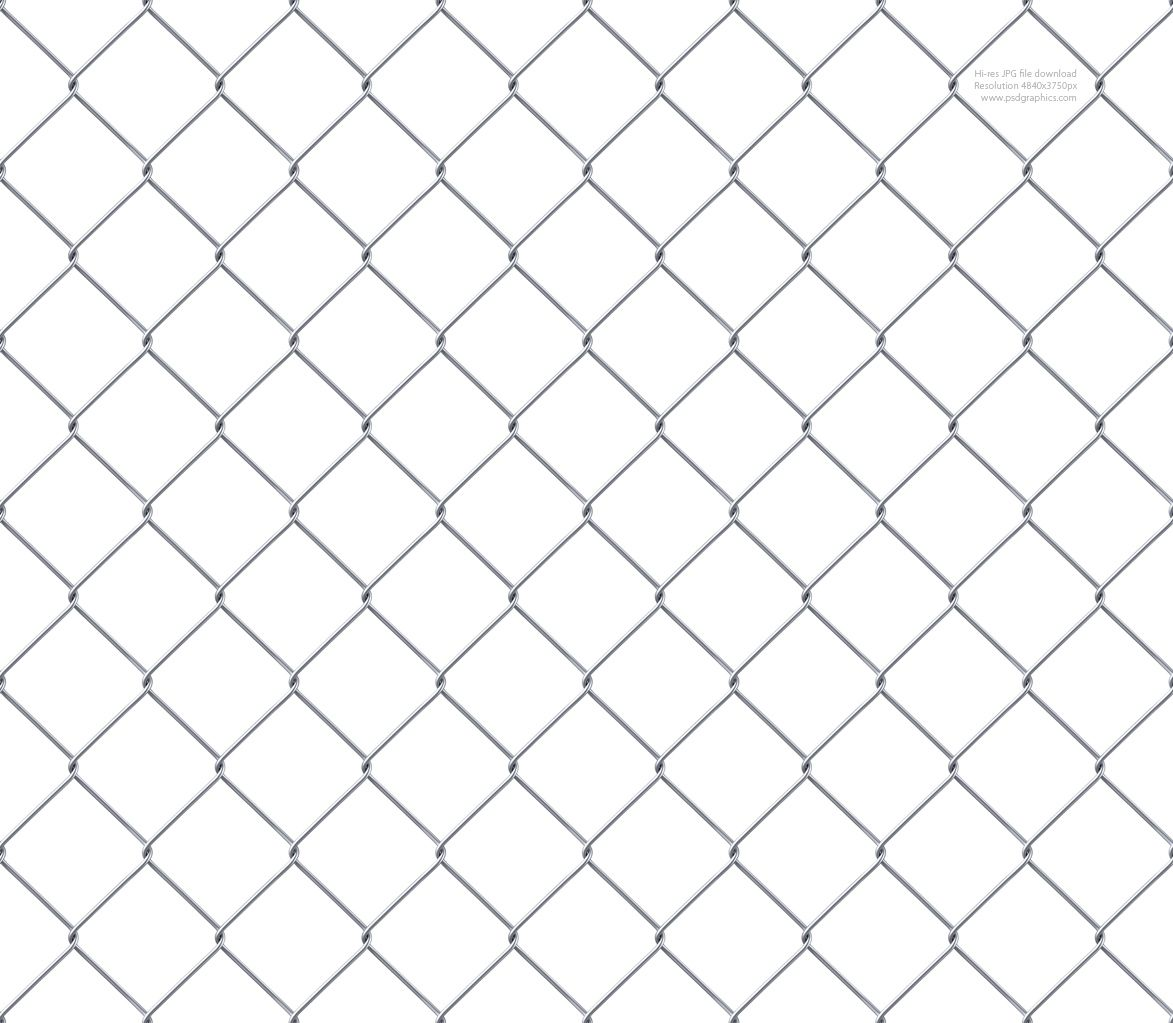 chain link fence | artsy fartsy | Pinterest | Chain link fencing