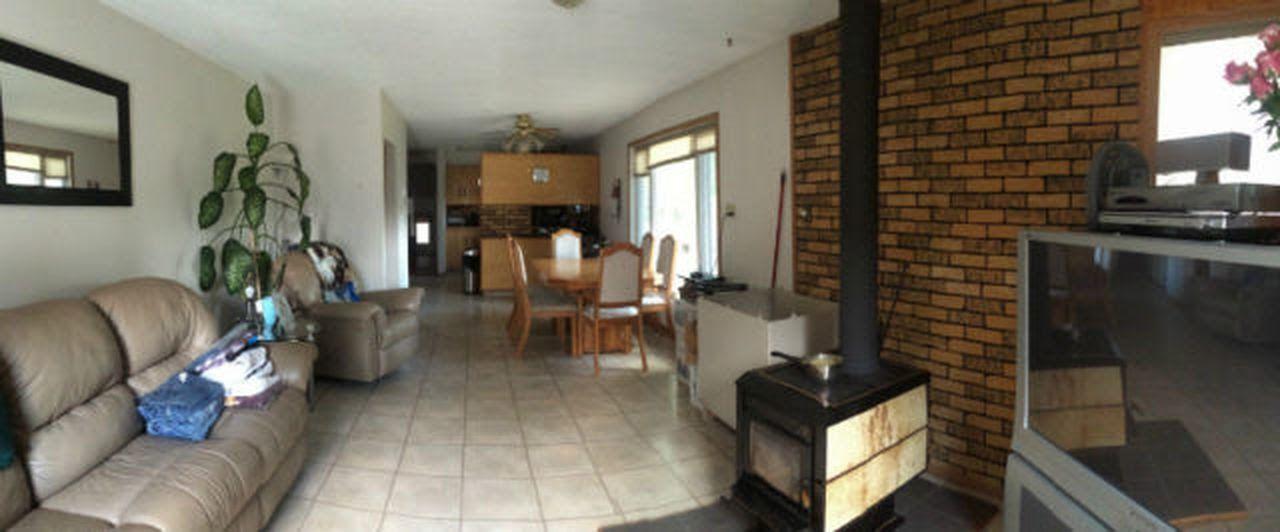 Home For Sale By Owner 67 Ohoo Road Denare Beach Saskatchewan Home Home Decor Furniture