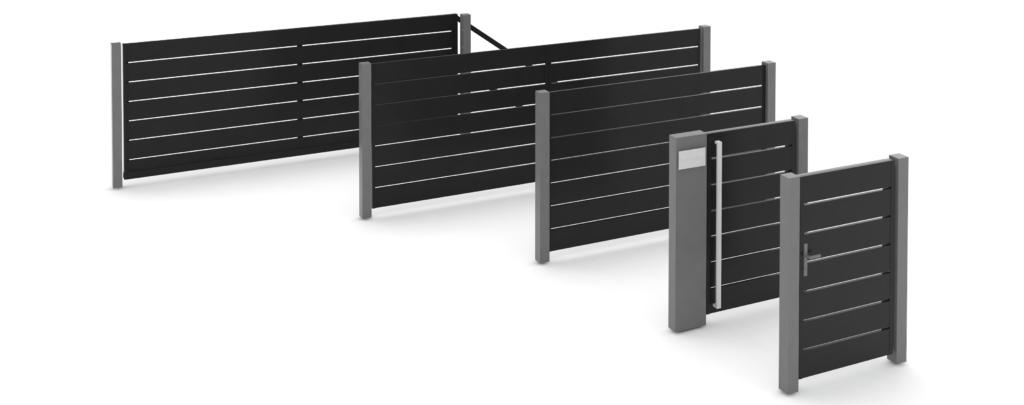 Ogrodzenia Aluminiowe Home Decor Shelves Decor