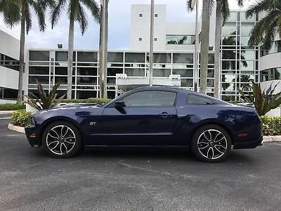 ebay 2010 ford mustang gt 2dr coupe 2010 ford mustang gt 2dr coupe rh pinterest com 2010 ford mustang gt owners manual 2010 ford mustang gt owners manual