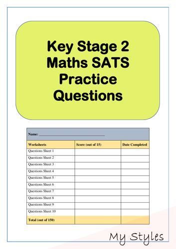 Ks2 Maths Sats Math Notes Ks2 Maths Math Sats