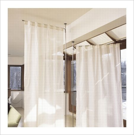 Room Dividers Google Images Fabric Room Dividers Room Divider Curtain Hanging Room Dividers