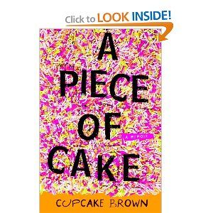 a piece of cake by cupcake brown movie
