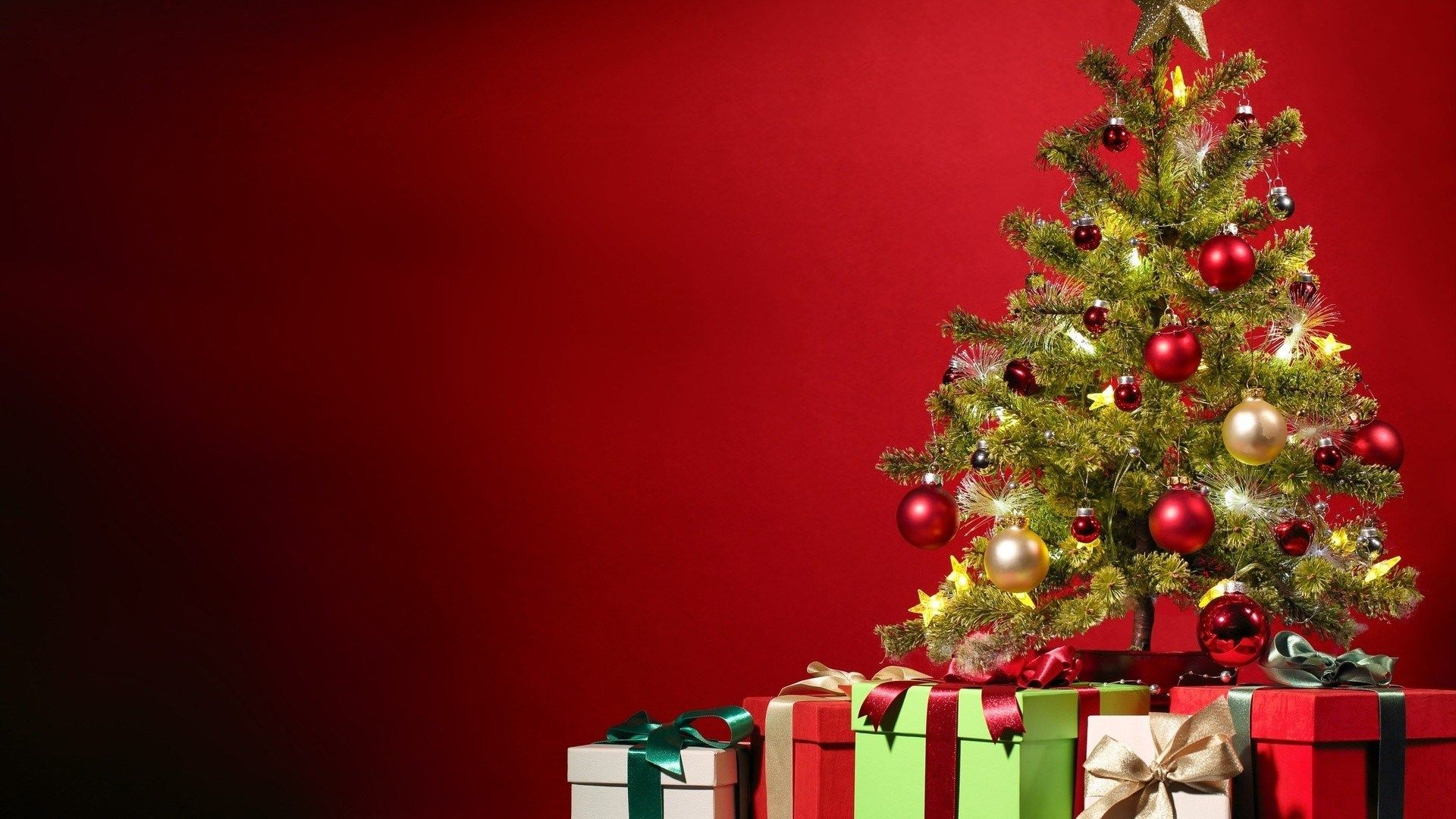 Download Merry Christmas Wallpapers #18466 Wallpaper | ololoshka ...