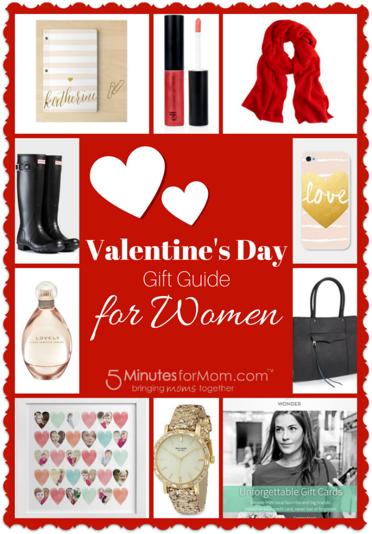 valentine's day gift guide for women | gift and woman, Ideas
