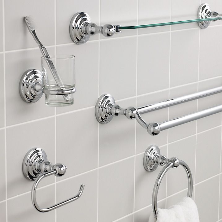 buy john lewis oxford bathroom fitting range online at john lewis