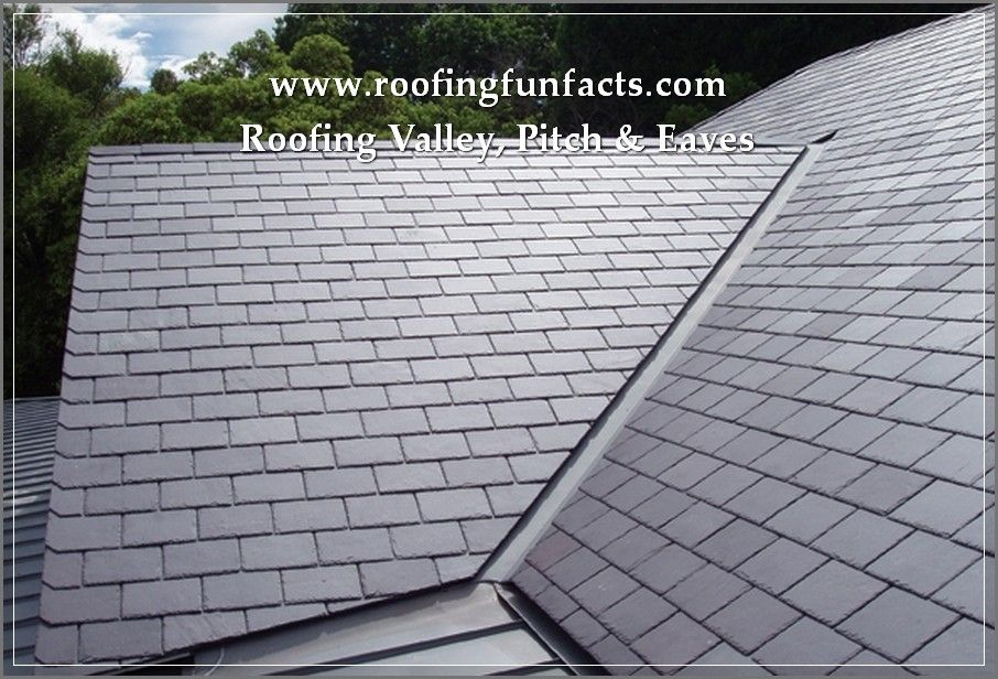 Sheathing Is An Important Element Of Roofing You Can Find Out More Details At The Link Of The Image Asphaltshingles Slate Roof Tiles Slate Roof Roofing